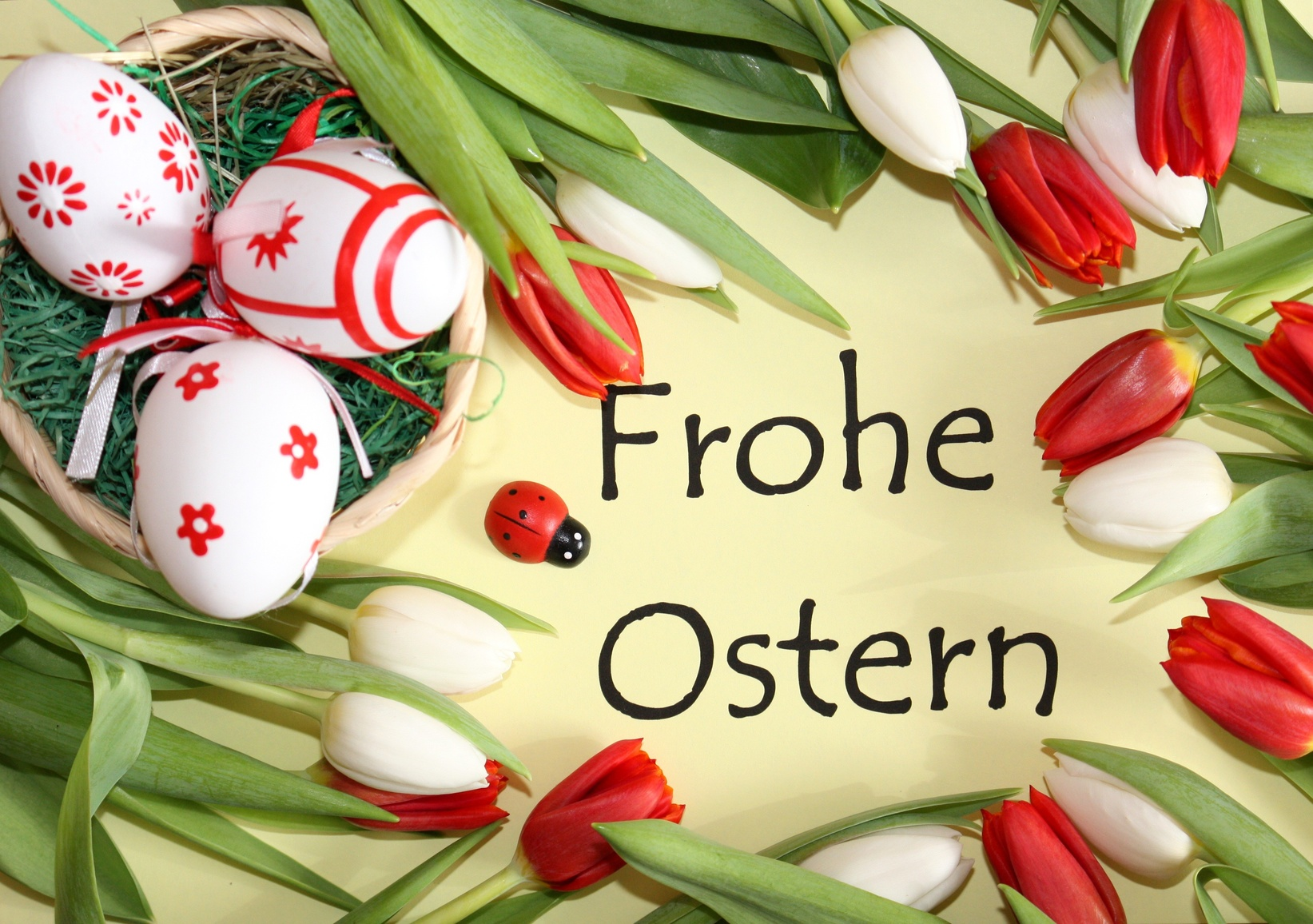 Frohe_Ostern_-