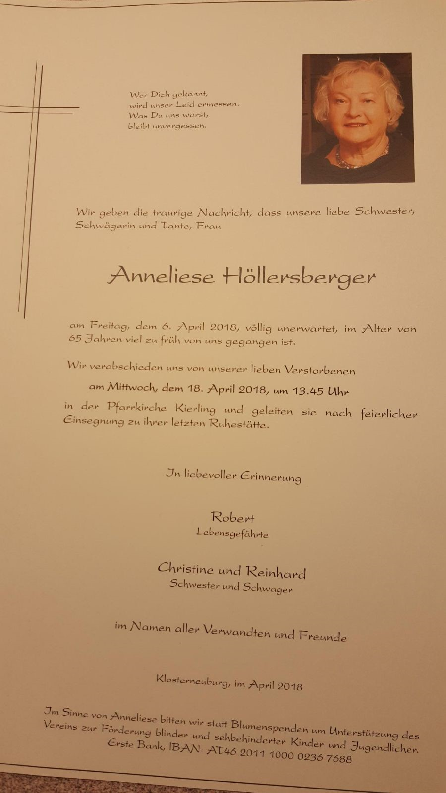 Hoellersberger-Anneliese-Parte