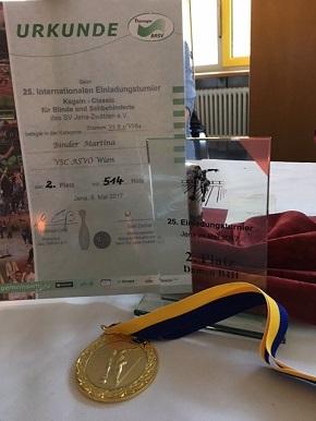 Jena-2017-Medaille