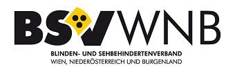 Logo_BSVWNB_4C_positiv-web